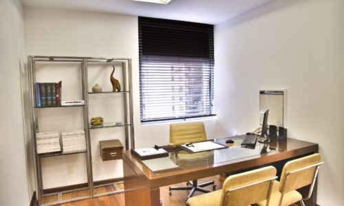 Quelle chaise choisir pour son bureau ?